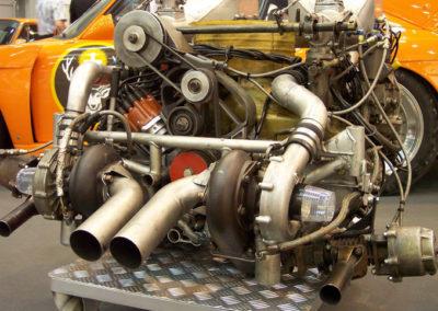 porsche 935, Porsche 935, Nicholson McLaren