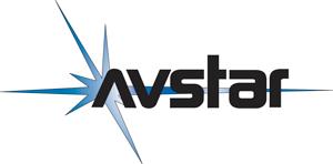 AvStarFuelSystems
