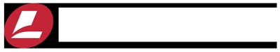 Lycoming-logo