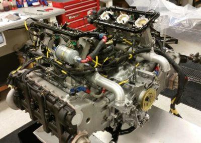 porsche 962, Porsche 962, Nicholson McLaren