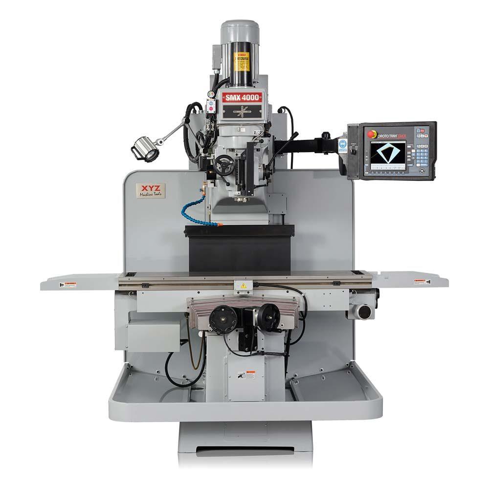 XYZ-SMX-4000-1-1000×1000