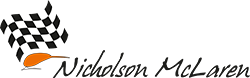 blck-logo