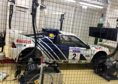 motorsport gallery, Motorsport Gallery, Nicholson McLaren