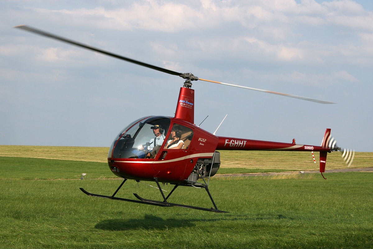 helicopter img