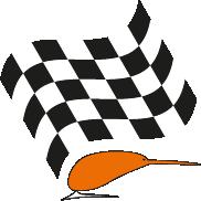 nicholson mclaren kiwi logo
