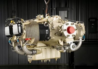 helicopter engines, Helicopter Engines, Nicholson McLaren