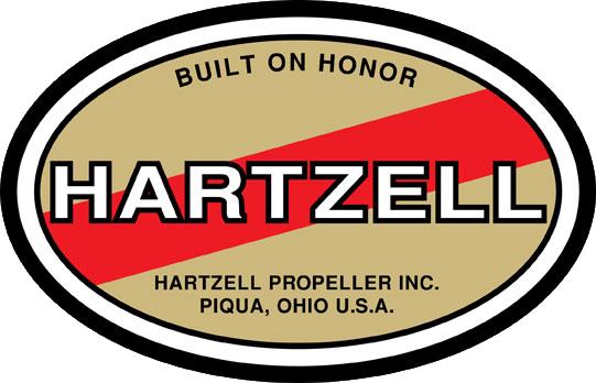 Hartzell_Logo