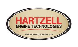 hartzell-logo