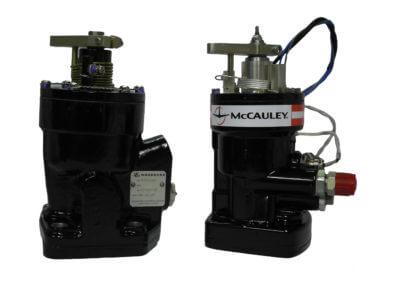 mccauley CSU pair scaled