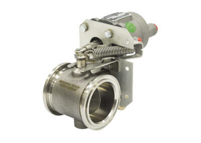 hartzell, Hartzell Engine Tech, Nicholson McLaren