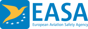 Brexit and EASA Approval Update