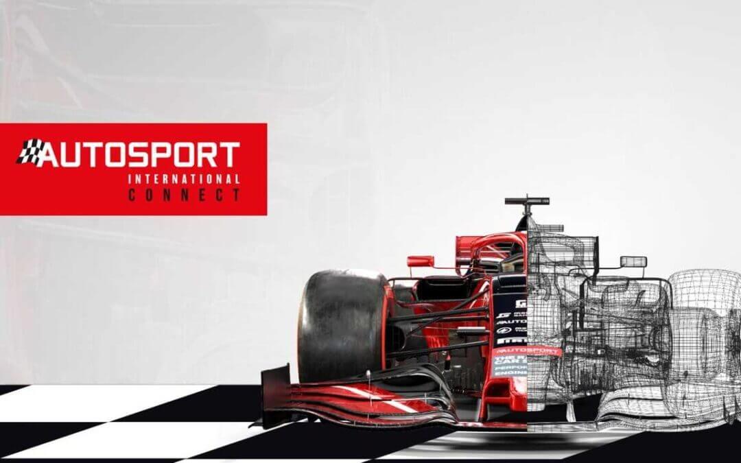2021 Autosport Connect