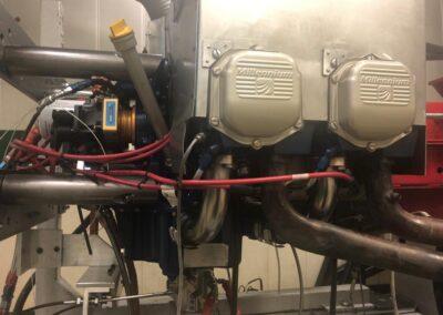 superior xp engine 2021 07 01 09 03 18 4