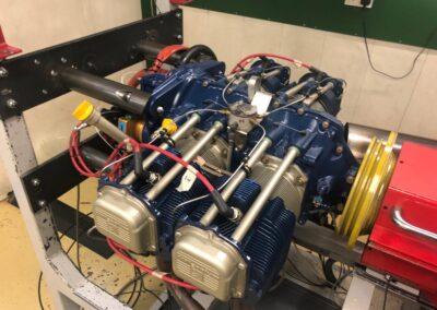 superior xp engine 2021 07 01 09 03 18