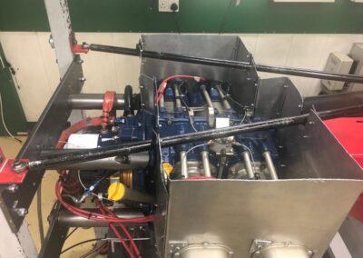 superior xp engine 2021 07 01 09 03 20 2