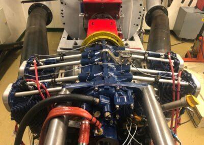 superior xp engine 2021 07 01 09 03 21 2