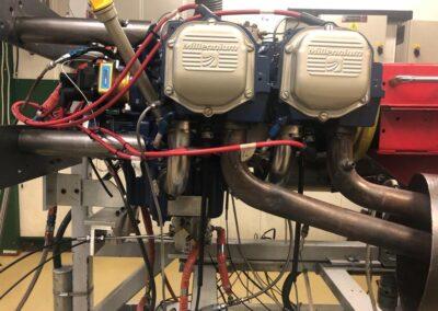 superior xp engine 2021 07 01 09 03 21 3
