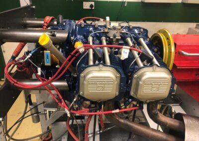 superior xp engine 2021 07 01 09 03 21
