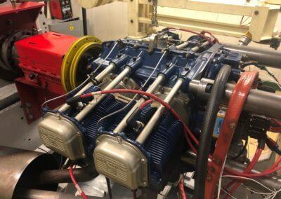superior xp engine 2021 07 01 09 03 22